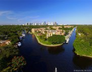 900 River Reach Dr Unit #202, Fort Lauderdale image