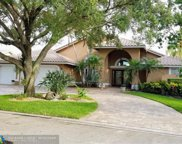 10324 NW 51st St, Coral Springs image