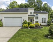 5380 Ainsley Drive, Westerville image