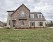 116 Madison Mill Drive. Lot 19, Nolensville image