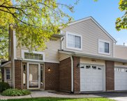 107 Winchester Drive Unit B, Streamwood image