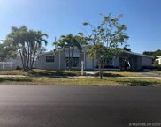 9301 Martinique Dr., Cutler Bay image