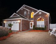 864 Cardinal Place, North Myrtle Beach image