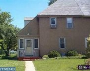 221 Noreg Place, Brooklawn image