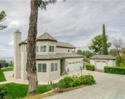 2005 S Buenos Aires Drive, Covina image