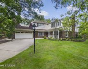 30 Cody Lane, Deerfield image