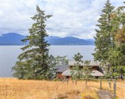 262 Forbes  Dr, Thetis Island image