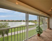 28004 Cavendish CT Unit 4803, Bonita Springs image