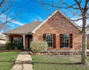 118 Beacon Hill Lane, Forney image