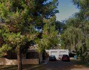 30 W Pasadena Avenue, Phoenix image