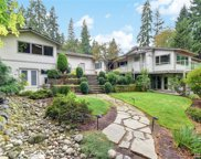 17747 NE 24th St, Bellevue image