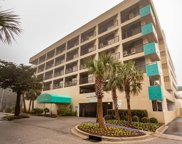 201 N 74th Ave. N Unit 2623, Myrtle Beach image