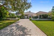 19 Sheldrake Lane, Palm Beach Gardens image