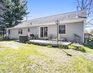 1722 E Zimmer Road, Shelby image
