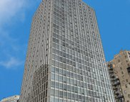 2400 North Lakeview Avenue Unit 1806, Chicago image