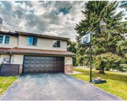 2506 Copper Cliff Trail, Woodbury image