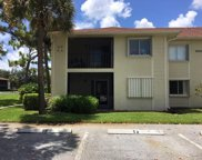 6508 Chasewood Drive Unit #A, Jupiter image