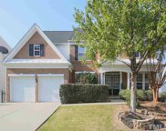 7647 Silver View Lane, Raleigh image