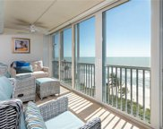 3003 Gulf Shore Blvd N Unit 803, Naples image
