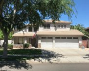 3324 E Washington Avenue, Gilbert image