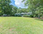 1215 Brown Road, Belton image