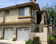 21     Santa Agatha, Rancho Santa Margarita image