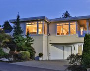 9813 /9815 23rd Ave NW, Seattle image