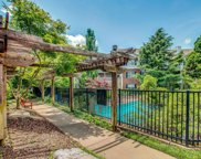 2025 Woodmont Blvd. Apt 244 Unit #244, Nashville image