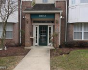 8961 TOWN CENTER CIRCLE Unit #1-101, Upper Marlboro image