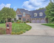 1510 Riverwood, Mahomet image