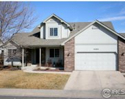 4302 Mesaview Ln, Fort Collins image
