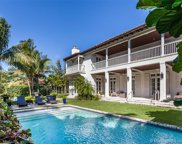 1200 Cartagena Ave, Coral Gables image