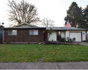 402 S 44TH  ST, Springfield image