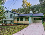 2765 Old Ivy Court, Buford image