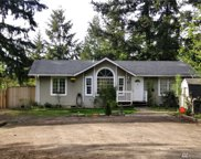 16804 72nd Ave E, Puyallup image