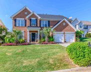 108 Saddlebrook Lane, Greenville image