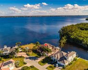 2374 Coral Point DR, Cape Coral image