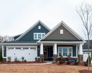 3 Fawn Hill Drive, Simpsonville image