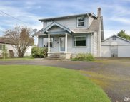 411 S 96th St, Tacoma image