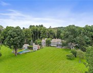 330 Stone Hill Road, Pound Ridge image