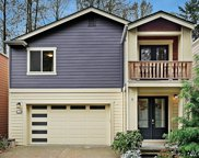 1005 Front St S, Issaquah image