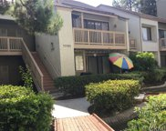 10580 Lakeside Drive N Unit #F, Garden Grove image