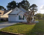 115 Wagon Wheel Lane, Surfside Beach image