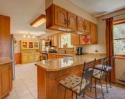 30834 Kings Valley Drive, Conifer image
