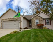 53116 Flowing Stream Court, South Bend image