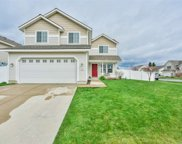 17307 E Nora, Spokane Valley image