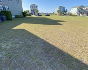 396 St. Julian Ln., Myrtle Beach image