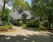 3672 Guyton Rd, Hoover image
