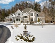 21 Olympic Drive, Falmouth image