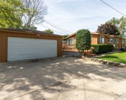 311 East Willow Drive, Round Lake Park image